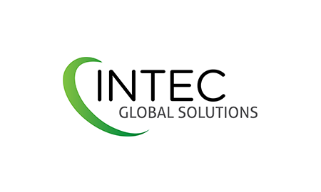 Intec Global Solutions