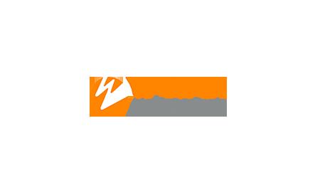Wowza Media Systems, LLC