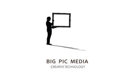 Big Pic Media