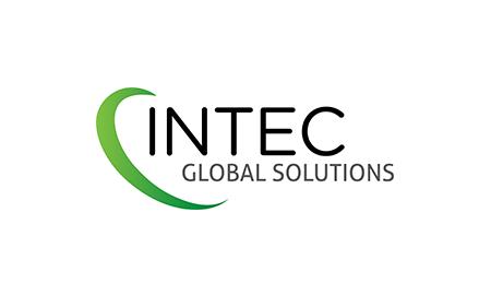 Intec Global Solutions