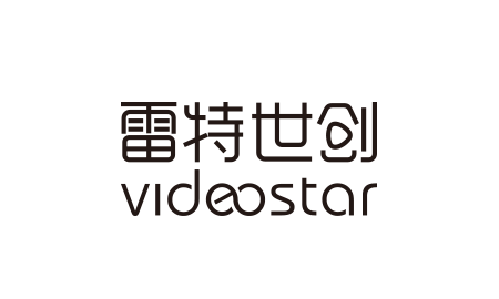 Beijing Videostar Co., Ltd.