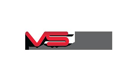 VSolutions Pte Ltd