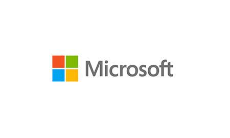 Microsoft Corporation
