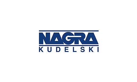 Kudelski SA